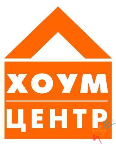 хоум центр: svoidobs.ucoz.com/news/?page124